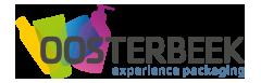 Oosterbeek Packaging Logo